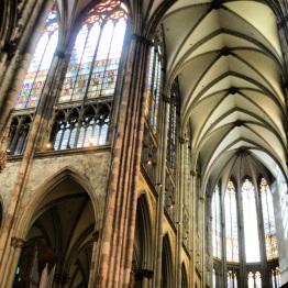 Cologne (15)
