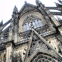 Cologne (17)