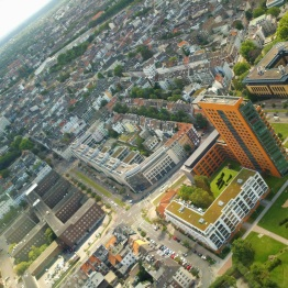 Cologne (8)