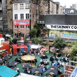 Edinburgh (19)