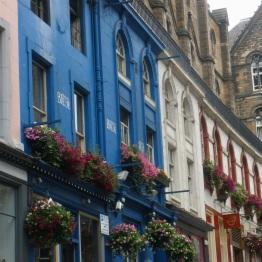 Edinburgh (2)