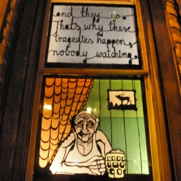 Edinburgh (25)
