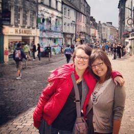 gokimdo in Ireland - Galway