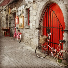 Galway (12)