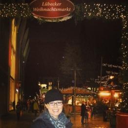 gokimdo in Germany - Lubeck