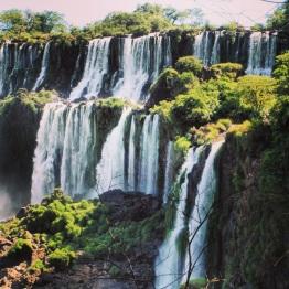 Iguazu Falls (16)