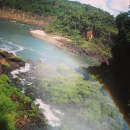 Iguazu Falls (20)