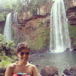 Iguazu Falls (22)