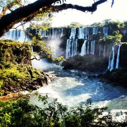 Iguazu Falls (27)