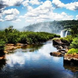 Iguazu Falls (4)