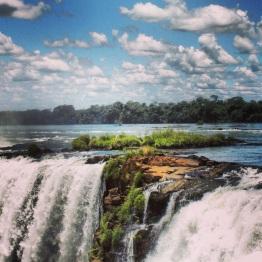 Iguazu Falls (6)