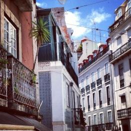 Lisbon (3)