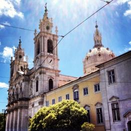 Lisbon (5)