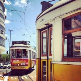 Lisbon (6)