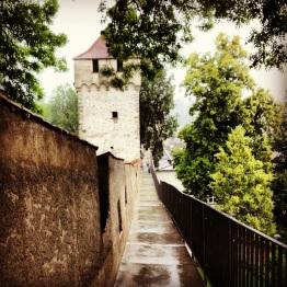 Lucerne (10)