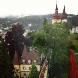 Lucerne (11)