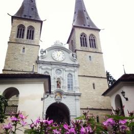 Lucerne (4)