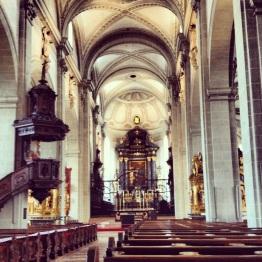 Lucerne (5)