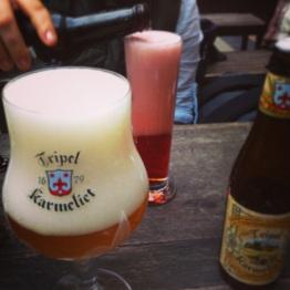 Antwerp 15