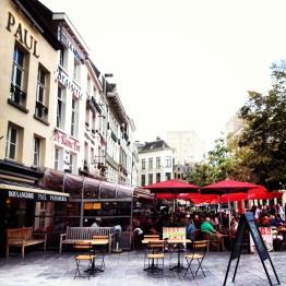 Antwerp 3