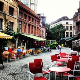 Antwerp 4