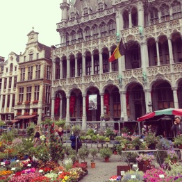 Brussels (10)