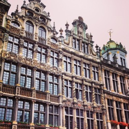 Brussels (11)