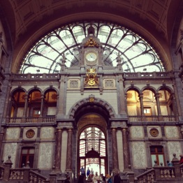 Brussels (12)