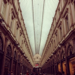 Brussels (2)
