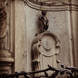 Brussels (9)