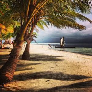 Panama - Bocas del Toro (3)