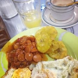 Panama City (1)