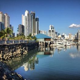 Panama City (3)