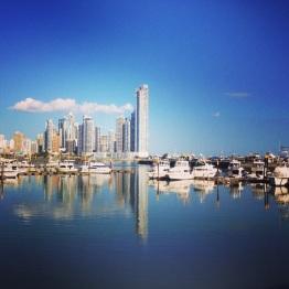 Panama City (5)