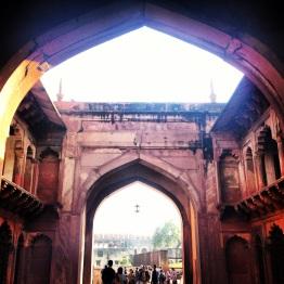 Agra (3)