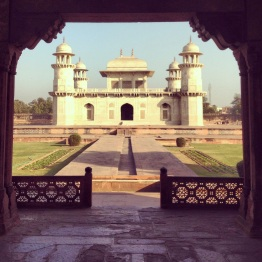 Agra (4)