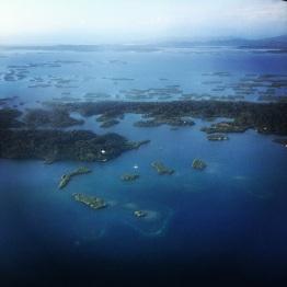 Bocas del Toro (1)