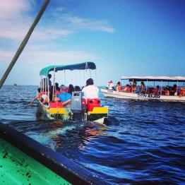 Bocas del Toro (2)