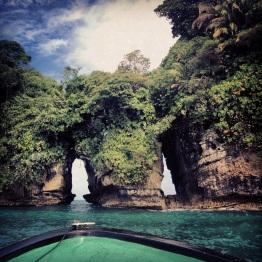 Bocas del Toro (9)
