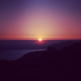 Carmel Highlands (15)
