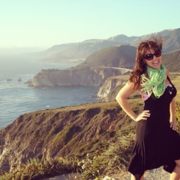 Carmel Highlands (9)
