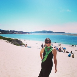 gokimdo in USA - California - Carmel