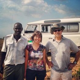 Maasai Mara 50