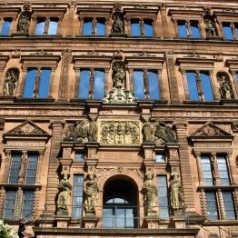 Heidelberg (10)