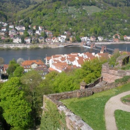 Heidelberg (4)