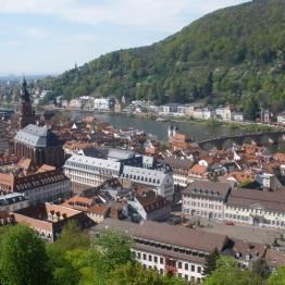 Heidelberg (6)