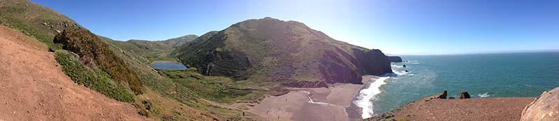 Marin Headlands (11)