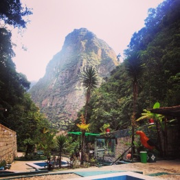 Aguas Calientes (22)