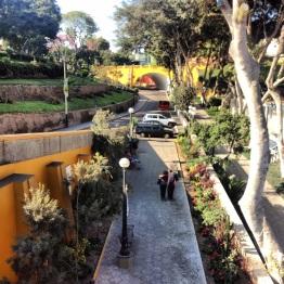 Barranco (2)