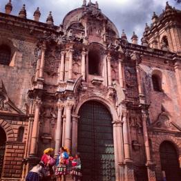 Cusco (1)